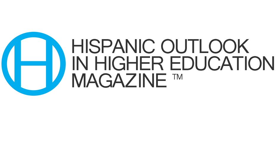 Hispanic Outlook in Higher Education